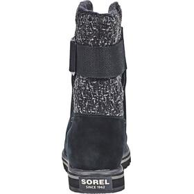 Sorel Rylee - Bottes Femme - noir